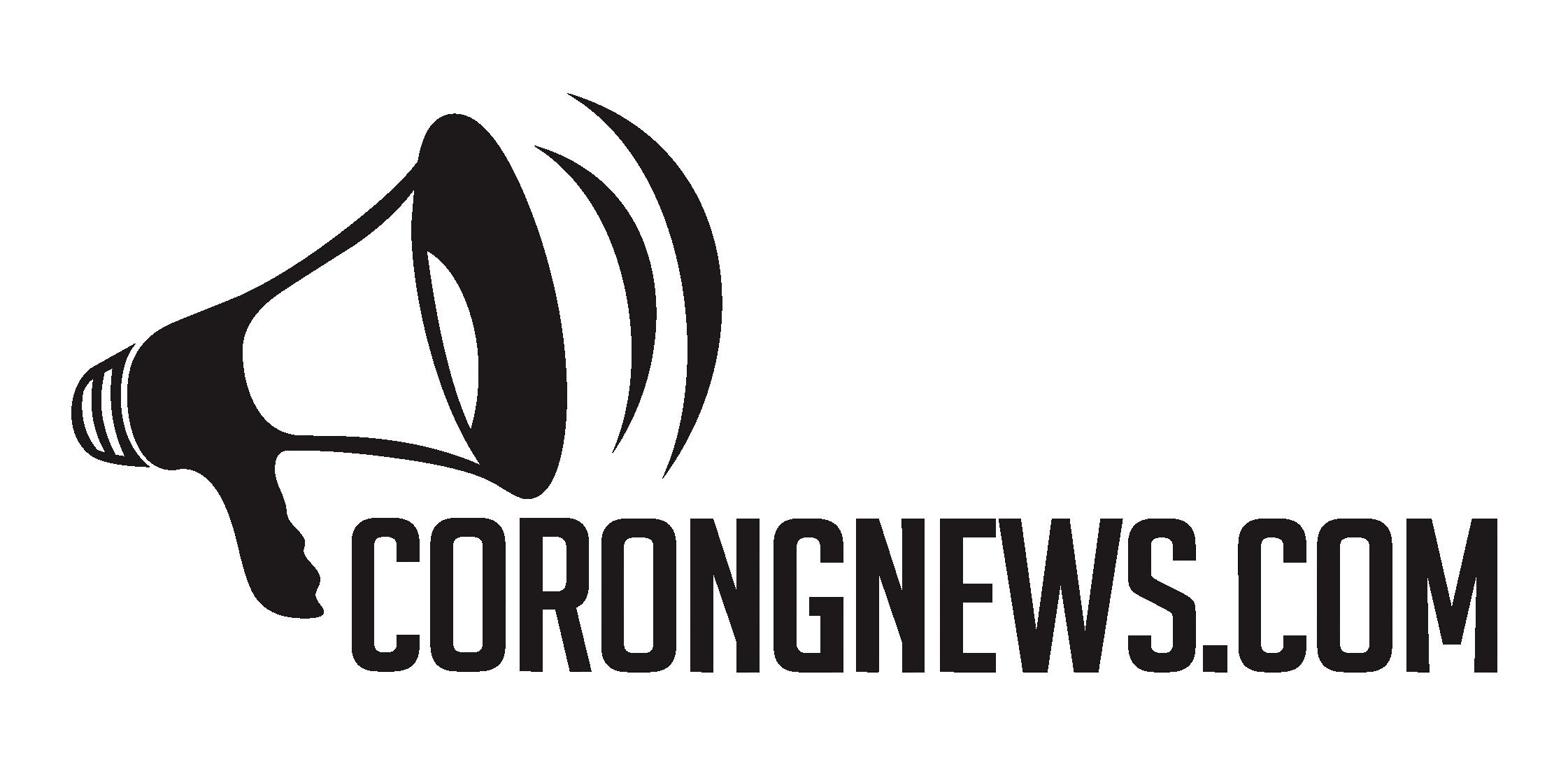 Corong News